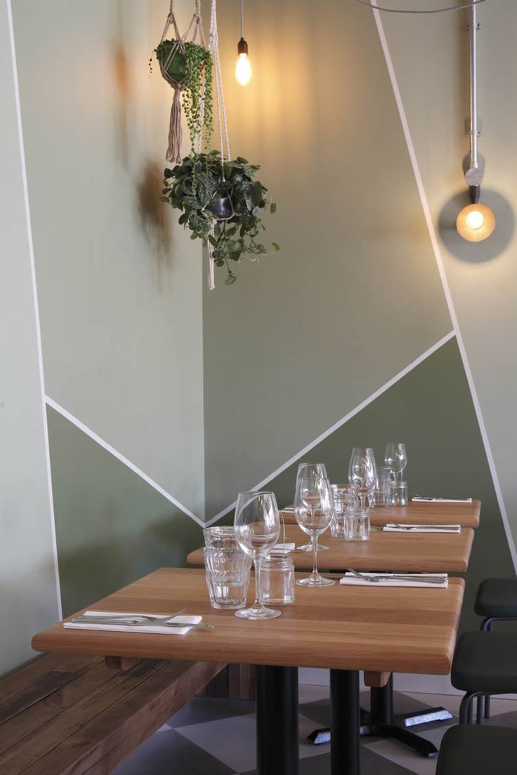 Minimalism elevated, as Salt + Pickle serves up cured, pickled and preserved food in Crystal Palace...