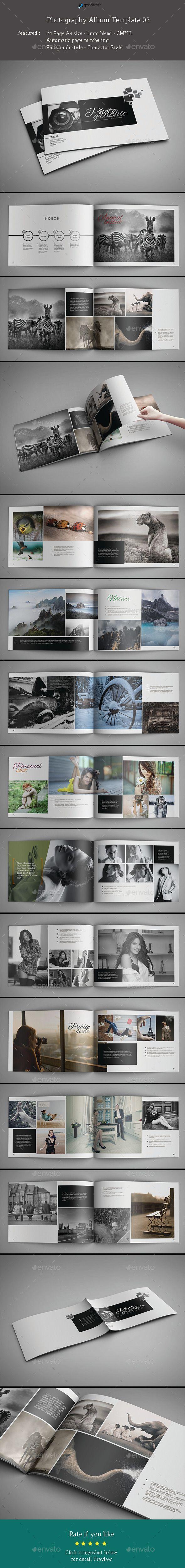 Ausgezeichnet 6x9 Buch Vorlage Bilder - Beispielzusammenfassung ...