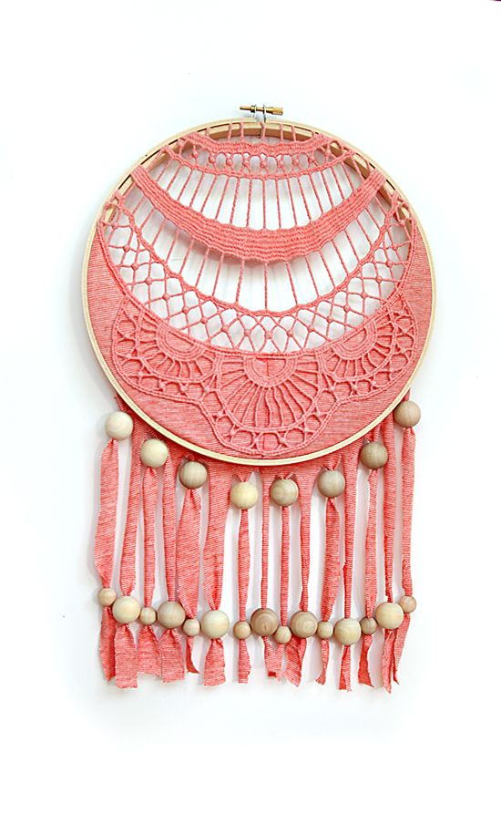Images about crafty on pinterest tassels diy clay