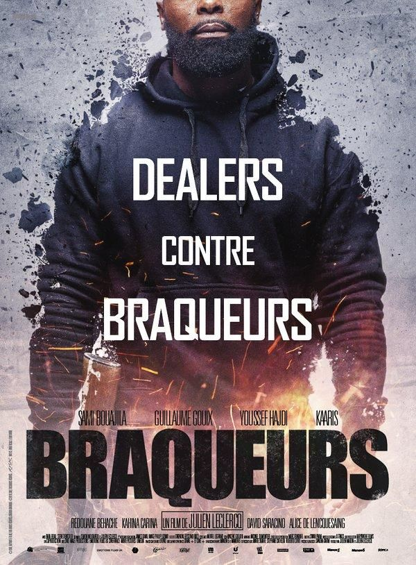 Braqueurs 2015 Movies Be With You Movie Free Tv Series Online