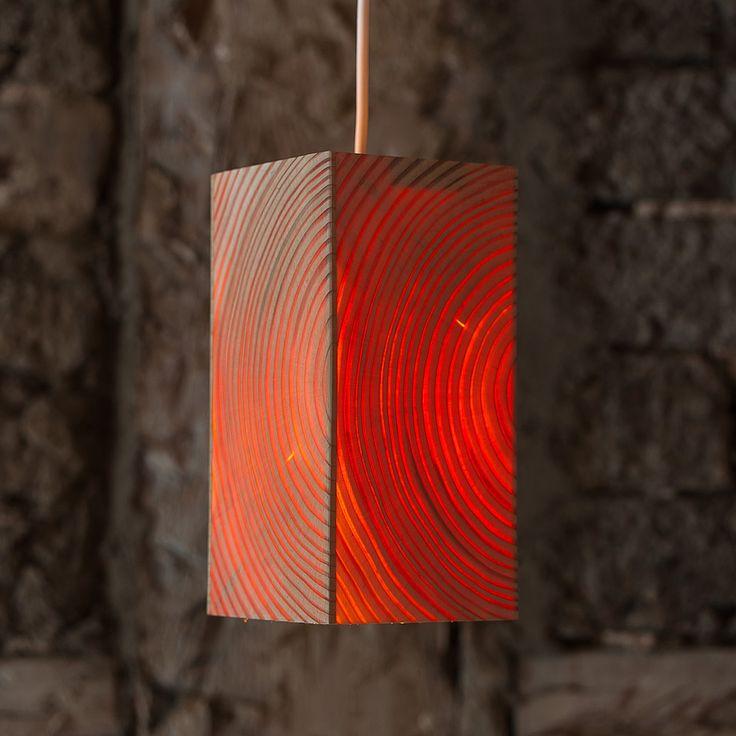 1000 bilder zu licht auf pinterest ateliers melbourne und anh nger lampen. Black Bedroom Furniture Sets. Home Design Ideas