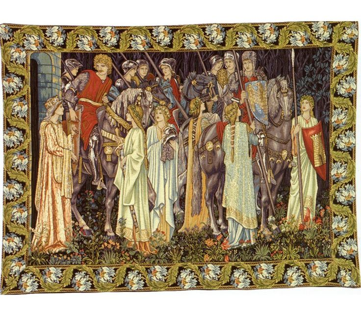 find this pin and more on flemish tapestry wall hangings by