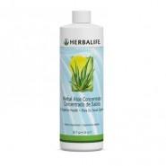 Aloe Vera Concentrate  Berkhasiat detoks vili-vili usus,maag,menghaluskan kulit.    Rp.340.000  Order ping me 20751C71