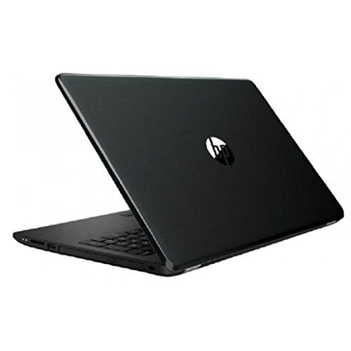 HP NOTEBOOK 15- BS179TX (INTEL CORE I5 8th Gen (8250U)/ 8GB RAM / 1TB HDD /Window 10/ 39.62 cm(15.6) diagonal FHD SVA anti-glare / AMD Radeon 520 Graphics 2 GB DDR3 dedicated) | Computers and Accessories Laptops | Best news and deals!