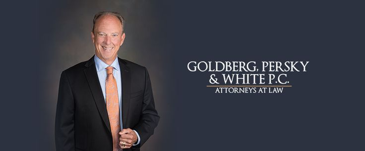 https://www.facebook.com/themesotheliomalawyer/  The Top Michigan Mesothelioma Law Firm, GPW, has the top Michigan mesothelioma lawyer in the state. With over forty years of experience, we are hard to beat. We have been pursuing asbestos claims on behalf of asbestos victims since 1976. We are the top mesothelioma lawyers in Michigan. Very few top mesothelioma law firms have had million dollar settlements for their clients, we have. We currently have over 5,000 clients, and the number grows…