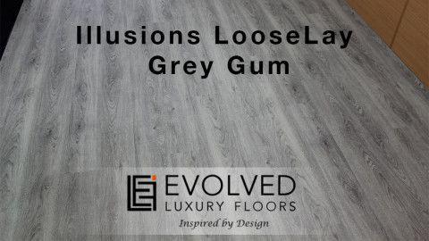 Gallery - Evolved Luxury Floors#evolvedluxuryfloors #elfloors #karndean #luxuryvinyl #looselay #vinylplanks #looselayvinyl #luxuryfloors #designerfloors #inspiredbydesign #designer #luxury #interiordesign #decoration #flooring #evolved #showroom #karndeanlooselay #follow #beautiful #style #goldcoast #beachdesign #elfshowroom #illusionslooselay #karndeanlooselay #looselayseries3