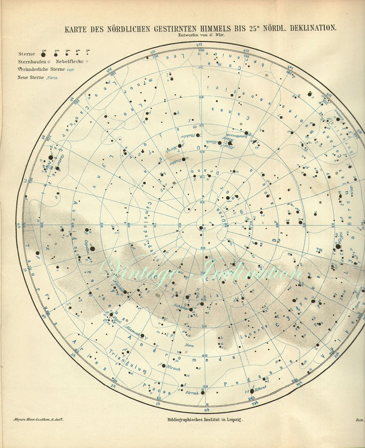 Best Star Charts Images On   Star Chart