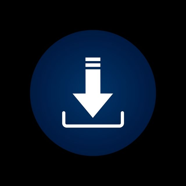 Icone Telecharger Icone Signe Symbole Png Et Vecteur Pour Telechargement Gratuit Compte Gratuit Netflix Image Hd Telechargement