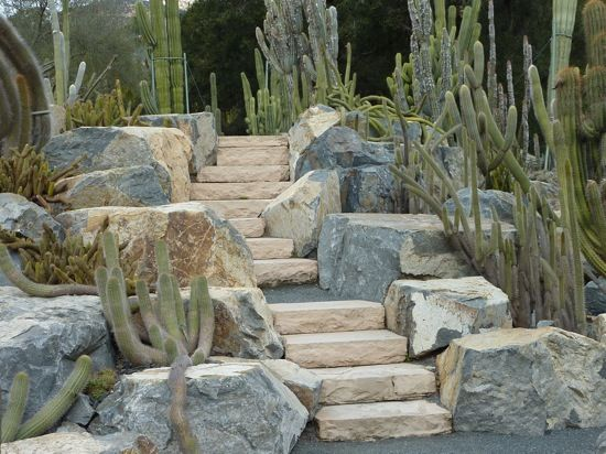 180 best images about Stone on Pinterest Gardens Andy