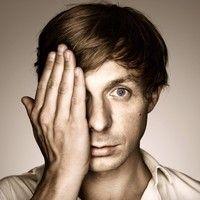 Martin Solveig - Hello (Deni Chuckie RMX) by Deni Suharindika on SoundCloud
