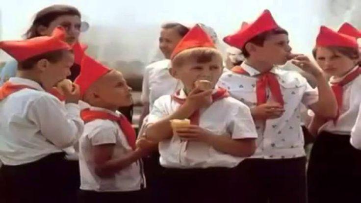 российская песня на евровидение 2017