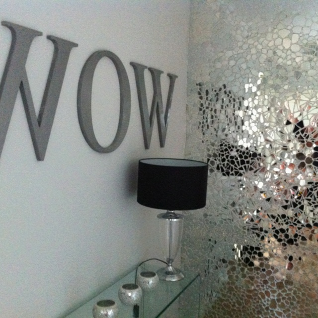 Best 25 broken mirror projects ideas on pinterest for Shattered mirror bathroom floor