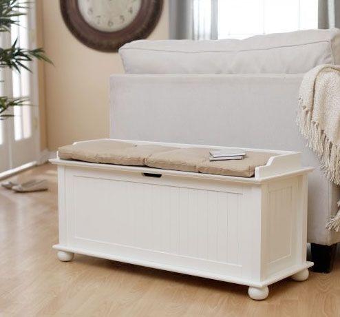28 best Cedar Chest images on Pinterest | Storage benches, Storage ...