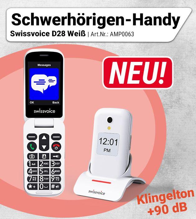 Schwerhorigen Handy In 2020 Handy Klapphandy Erste Hilfe