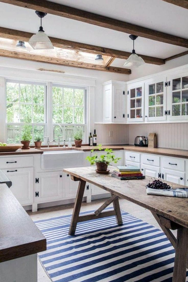 marvelous beautiful kitchen | Marvelous industrial farmhouse dining room lighting that ...