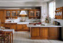 Практичные Секреты для кухни