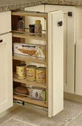 cliqstudios-6-inch-pull-out-spice-rack