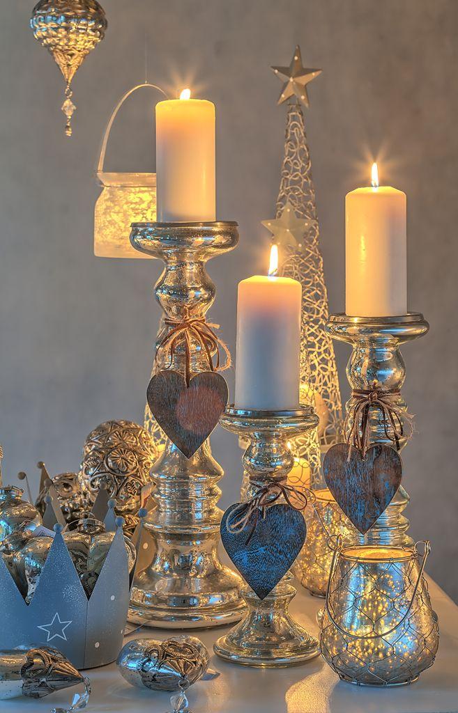 Kolekcja GIRO-GLASS