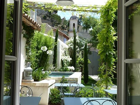 697 best Provence images on Pinterest Provence france, Provence