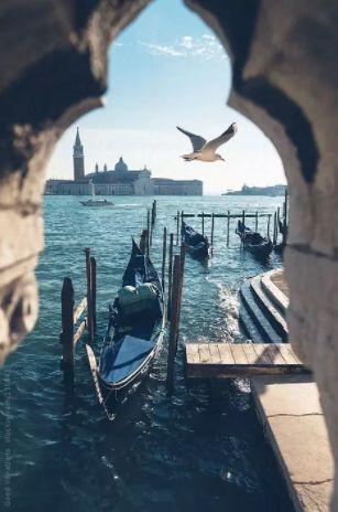 Tendências para viagens em 2017: viagens culturais e aprender mais sobre a história,  costumes e suas tradições do lugar onde se está viajando