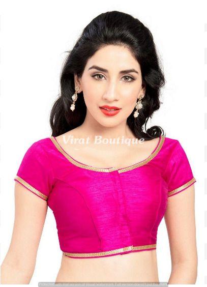 f4f7dffbbe9c2 EID INDIAN SAREE BLOUSE CHOLI DESIGNER SARI BLOUSE PARTYWEAR LEHENGA CHOLI   fashion  clothing