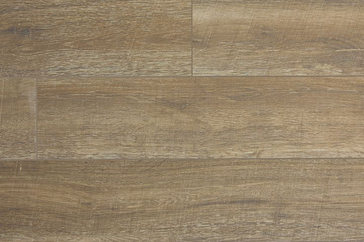 36 X 6 Farina Bay Oak Porcelain Tile