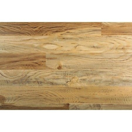 16 best images about columbia hardwood flooring on for Columbia wood flooring