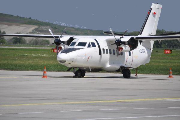Lufthansa suplimentează zborurile pe ruta  Cluj-Napoca-Munchen