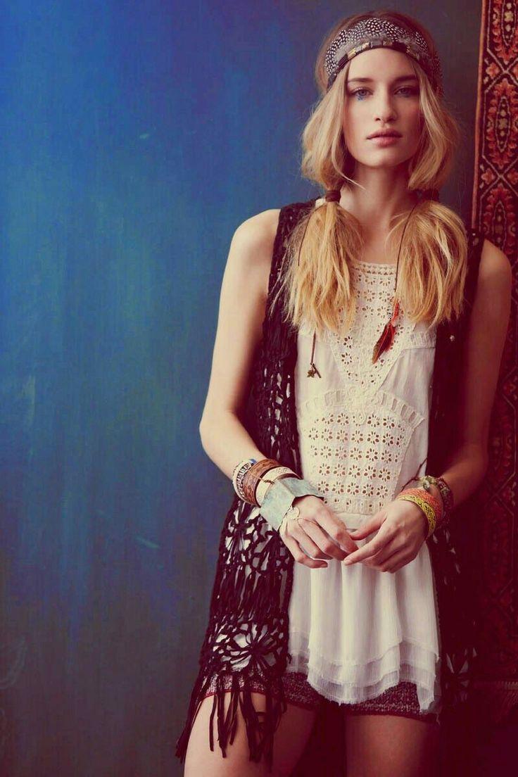 best p o r t r a i t s images on pinterest gypsy soul bohemian