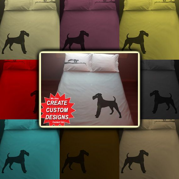 squirrel nut dog bedding duvet cover queen king twin size queen bedding king bedding twin kids queen duvet cover linen cotton sheet set