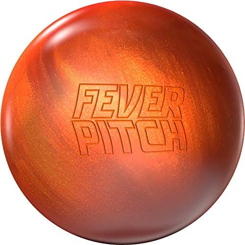 Pin By Futureway On Bowling Balls In 2020 Fever Pitch Bowling Ball Storm Bowling