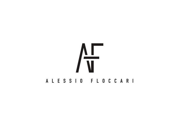 Alessio Floccari