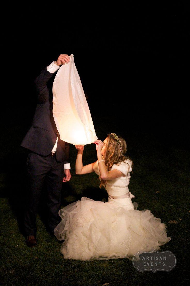 wedding send off wedding send off ideas 25 Best Ideas about Wedding Send Off on Pinterest Dried lavender wedding Wedding flower alternatives and Unique first dance songs