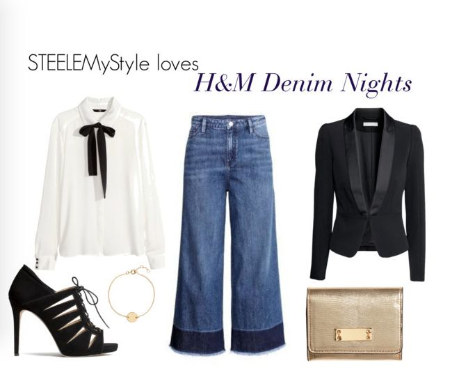 STEELEMyStyle: Pieces I will be Checking out at H & M indooroopilly http://www.steelemystyle.com/2015/03/04/hm-finally/