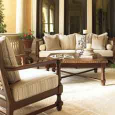 59 best Outdoor Furniture Ideas images on Pinterest Green