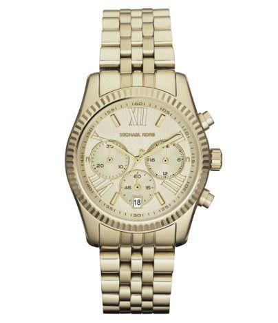 Momentálne ponúkame vybrané modely hodiniek Michael Kors v akciovej cene. Zoznam hodiniek nájdete tu http://www.1010.sk/zlavy-na-hodinky-a-sperky/ Poštovné a balné nad 100 Euro zdarma.