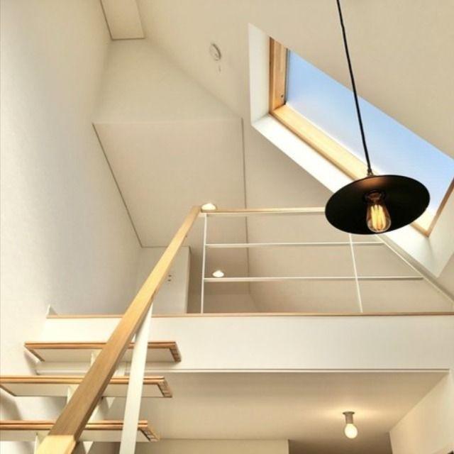 見上げる世界 201号室 東京都狛江市 2020 賃貸 リノベーション