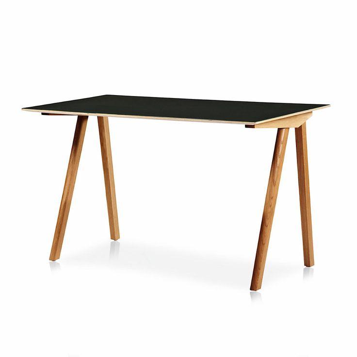 ber ideen zu kleiner schreibtisch auf pinterest. Black Bedroom Furniture Sets. Home Design Ideas