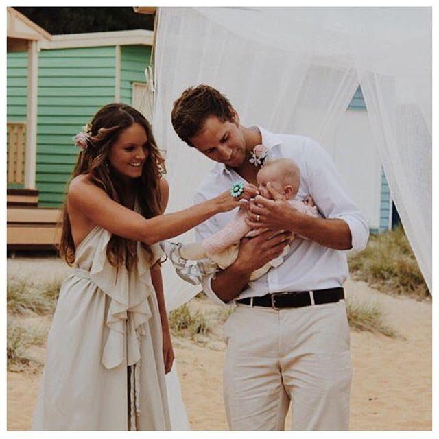 @sarebohemia on her wedding day with gorgeous family wearing Lisa's Poppy Dress❤️ #lisabrowndesigns #lisabrown #dress #poppydress #boho #bohodress #bridesmaiddress #bridesmaiddresses #weddingdress #weddingplanning #weddinginspiration #bridesmaid #bridestory #weddingideas #weddingstyle #weddingseason