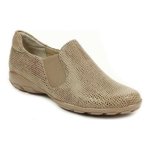 Women's VANELi Anemone Slip-On