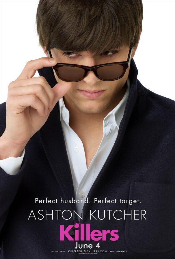 ashton kutcher model - Google Search