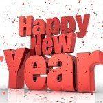New Year (3)