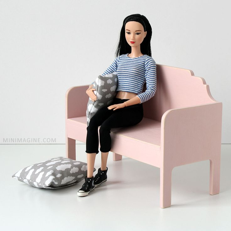 "New Facebook group: ""Dolls on Made to Move body"". You all are welcome!  #barbiedoll #playscaledoll #sixthscaledoll #mtmbarbie #madetomovebarbie #barbiemadetomove #dollphoto #dollcollection #barbie #barbiemtm #playscale #sixthscale #barbiecollector #dolldiorama #madetomove"