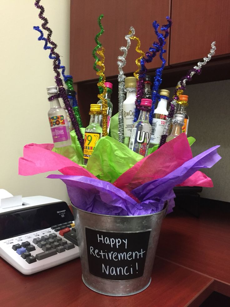 Gift Baskets For Male Coworkers : Best images about gift baskets on summer