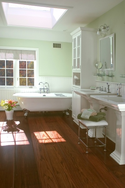 72 Best Images About Bathroom Ideas On Pinterest Contemporary Kitchen Cabin
