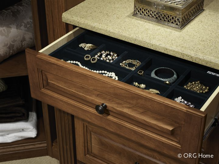 23 best Closet Storage Accessories images on Pinterest Custom