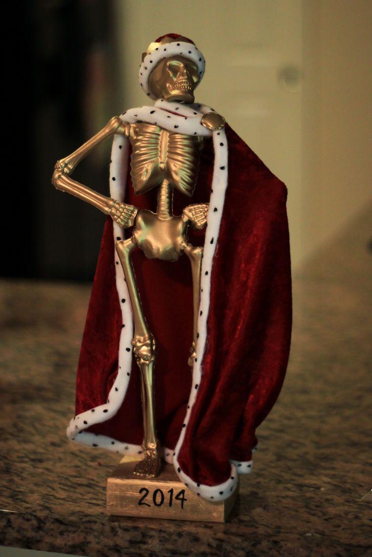 best haloween images on Pinterest Halloween prop Halloween