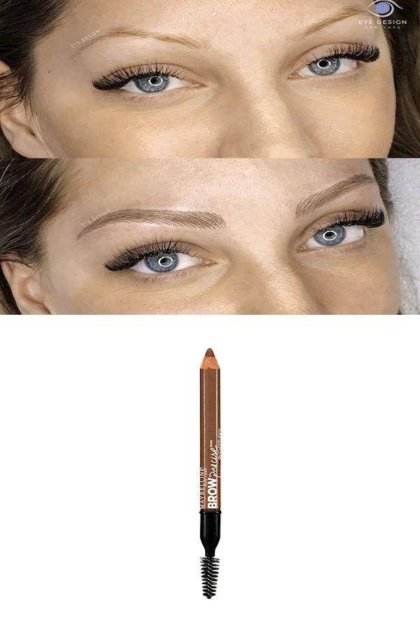 Eyebrow Enhancer | Getting Eyebrows Threaded | How To Get ...