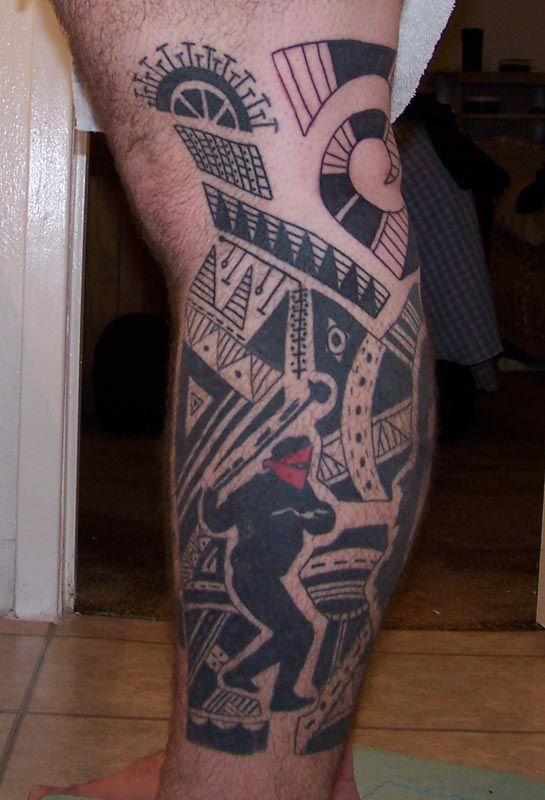 Best 25+ Lower leg tattoos ideas on Pinterest | Tree ... Tattoo Designs For Women On Lower Leg