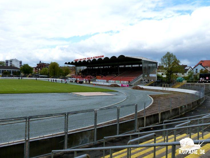 22.04.2017 SpVgg Oberfranken Bayreuth von 1921 e.V. – TSV 1860 Rosenheim e.V. http://www.kopane.de/22-04-2017-spvgg-oberfranken-bayreuth-von-1921-e-v-tsv-1860-rosenheim-e-v/  #Groundhopping #Fußball #fussball #football #soccer #kopana #calcio #fotbal #travel #aroundtheworld #Reiselust #grounds #footballgroundhopping #groundhopper #traveling #heutehiermorgenda #floodlights #Flutlicht #tribuneculture #stadium #thechickenbaltichronicles #DasWochenendesinnvollnutzen #SpVggOberfrankenBayreuth…